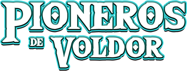 Pioneros de Volvor