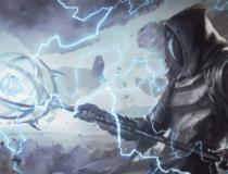 Los Pecados de Melionii: adaptación a niveles 7, 8 y 10